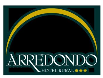 Hotel Rural con encanto
