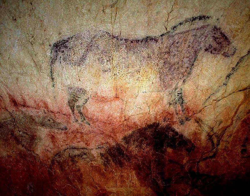Cuevas-Tito-Bustillo