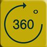 vista360