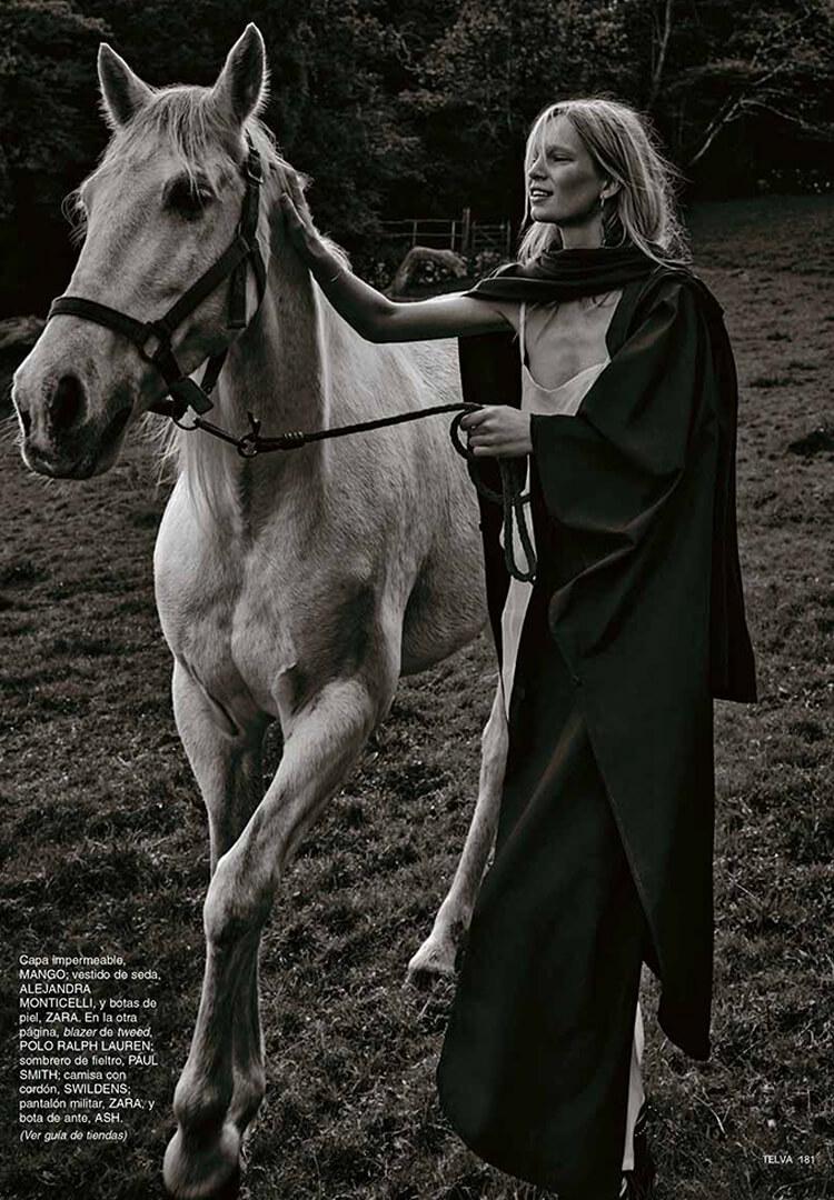 TELVA_Arredondo-caballo